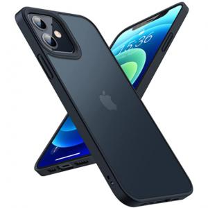 TORRAS 半透明 iPhone 12 mini 用 ケース¥1,640