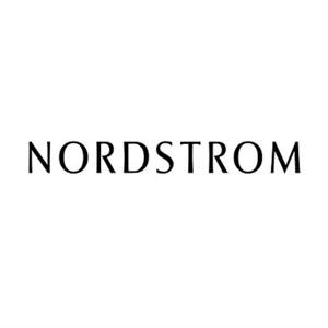 New Beauty Sale (Tom Ford, CPB, Shiseido, Guerlain, Kiehl's, NARS, Lancome) @ Nordstrom