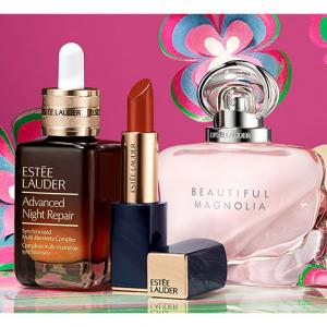 Estee Lauder AU Makeup & Fragrance