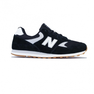 75% off New Balance Mens 393 Trainers @ Get The Label
