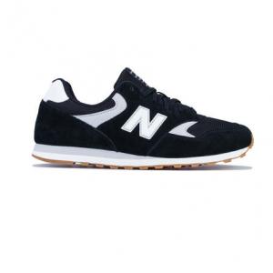 Get The Label官网 New Balance男款393运动鞋2.5折热卖