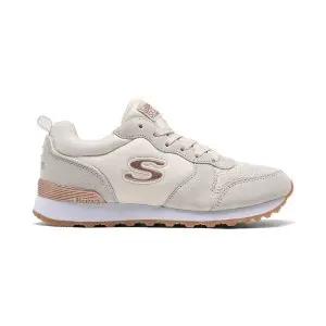 Macys.com官網Skechers OG 85女士運動鞋特賣