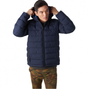 75% Off Stoic Insulated Stretch Jacket - Men's @ Steep and Cheap