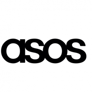 ASOS美國官網 季末大促 精選時尚單品折上折熱賣 收adidas、Nike、Puma等