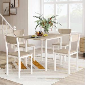 Home Depot 精选厨房和餐厅家具促销