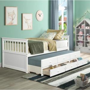 Bedroom Furniture Sale @ Home Depot