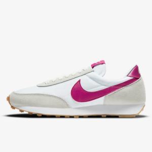 37% Off Nike Daybreak Women's Shoe @ Nike US