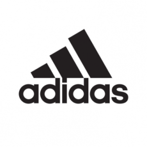 End Of Season Sale: Up to 50% off + Extra 20% off Sale Items @ adidas