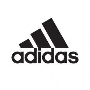 折扣升級:adidas美國官網 月末大促 特價款男女運動服飾鞋履折上折熱賣