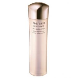 Shiseido Benefiance WrinkleResist24 Balancing Softener 150ml @ Notino