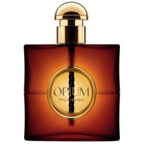 Yves Saint Laurent Opium Eau de Parfum 90ml @ LOOKFANTASTIC UK