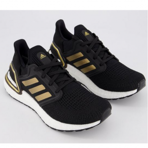 35% off adidas Ultraboost 20 Trainers @ OFFICE UK