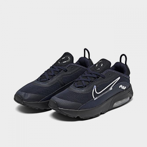 52% off Boys' Little Kids' Nike Air Max 2090 Casual Shoes @ Finish Line