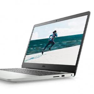 Dell - 直降$76.60,Dell Inspiron 15 3000 FHD 笔记本 (Ryzen 3 3250U 4GB 128GB)