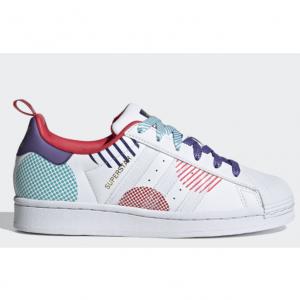 Extra 15% off adidas Originals Superstar Shoes Kids' @ eBay US