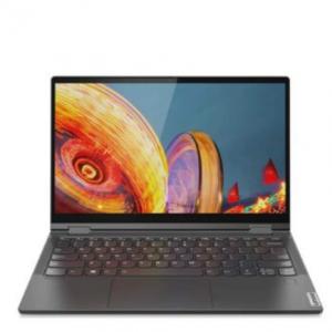 "$200 off Lenovo Yoga C640 13.3"" FHD IPS Touch 2-in-1 Laptop (i7-10510U, 16GB, 512GB) @eBay"