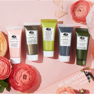 Upgrade! Mother's Day Sitewide Sale @ Origins