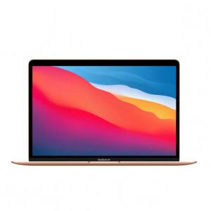 "Apple MacBook Air 13.3"" M1蘋果芯款 512GB立減$150 @ Costco"
