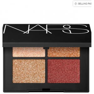 Mother's Day sale @NARS US