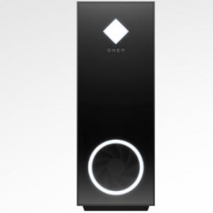 $200 off HP Omen 30L Gaming Desktop (RTX 3070 i9-10850K 16GB 512GB SSD + 2TB HDD) @HP