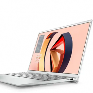 "Dell - 戴爾Inspiron 15 5000 15.6"" FHD 筆記本(Ryzen 7 4700U 8GB 256GB) ,直減$151.80"