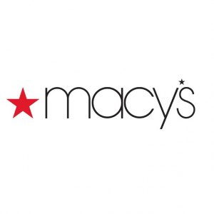 Mother's Day Sale @ Macy's