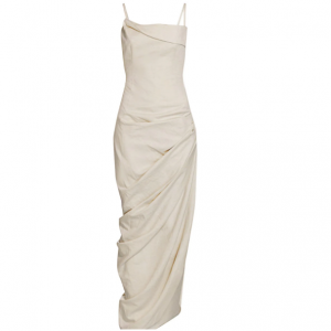 Saks Fifth Avenue - 春季时尚大促,低至6折,收Jacquemus封面秀款
