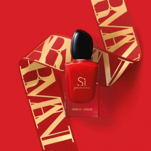 Mother's Day Gifts & Sets Sale @ Giorgio Armani Beauty