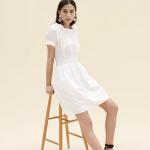 Up to 40% off Select Summer Styles @ J.Crew