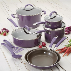 Macy's Mother's Day Home Sale