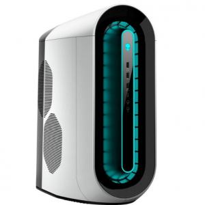 Best Buy - Dell Alienware Aurora R12 台式游戏机 (i7-11700F, 3070, 16GB, 256GB+1TB)