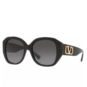Macy's 精选Burberry、Prada、Ray-Ban、Gucci等时尚大牌墨镜限时促销