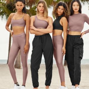 Alo Yoga 折扣區運動服飾熱賣