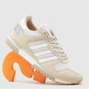 Size.co.uk官網 adidas Originals ZX 700 男士運動鞋5.7折熱賣