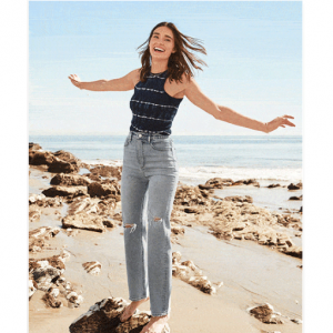 40% Off Your Purchase @ LOFT