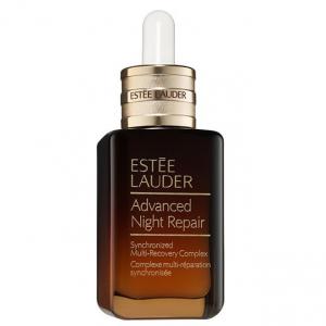 Estée Lauder Advanced Night Repair Serum 1.7oz @ Saks Fifth Avenue