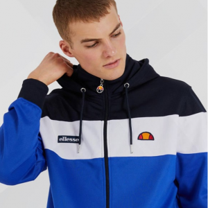 Up to 70% off Designer Menswear @ Standout