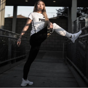 Up to 60% off + Extra 20% off Select Styles @ PUMA