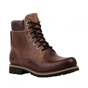 Up To 70% Off Shoes Sale @ Shoes.com