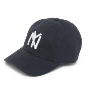 51% Off American Needle New York Baseball Cap @ Nordstrom Rack