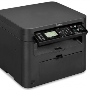 $46.44 off Canon imageCLASS MF232w Wireless Monochrome Laser Printer with WiFi Direct @Walmart