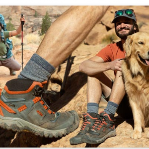 Up to 85% off Clearance Styles @ Sportsman's Guide