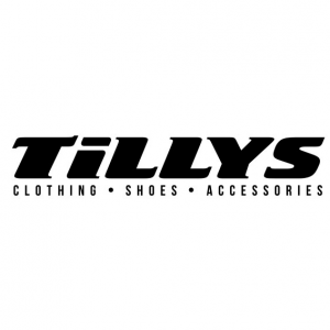 Up to an Extra 50% off Clearance Styles @ Tillys