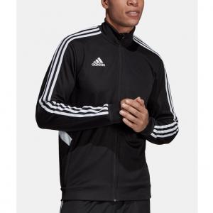 Macy's官網 adidas Tiro 19 ClimaLite® 經典款男士運動衫4折熱賣