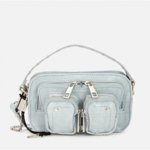 30% Off Selected Brands @ MyBag
