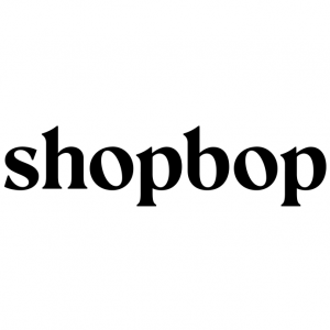 Shopbop美國官網 初夏驚喜特賣會開啟