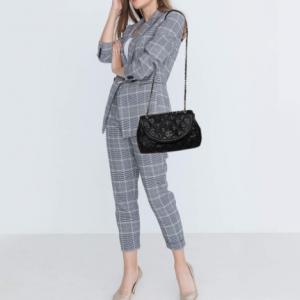 The Luxury Closet 精選Gucci、Bvlgari、Chanel等奢侈品大牌熱賣