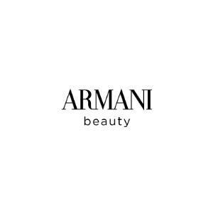 Surprise Beauty Sale @ Giorgio Armani Beauty