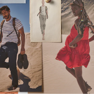 Up To 50% Off Sitewide + Extra 10% Off Purchase @ Banana Republic