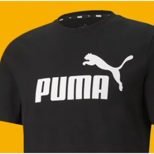 eBay US官網 Puma男女鞋服限時促銷